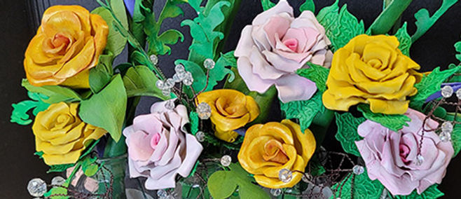 YellowPinkRoseBouquet.jpg