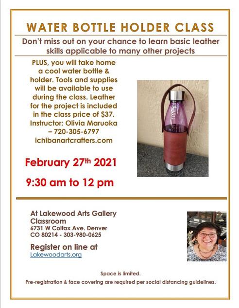 Water bottle Holder Class flyer.jpg