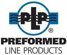 PLP2.jpg