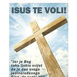 IsusTeVoli-2.jpg
