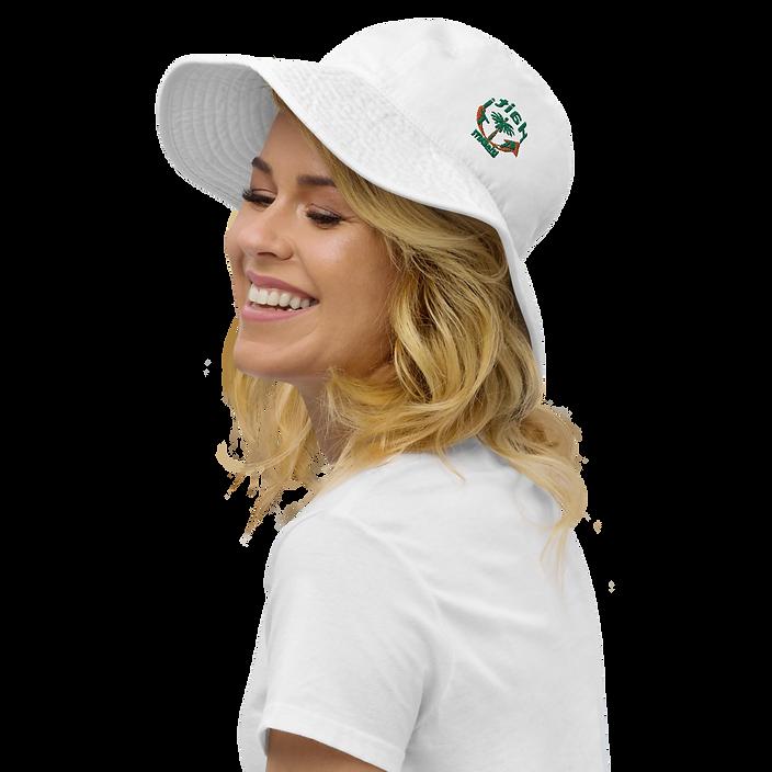 wide-brim-bucket-hat-white-left-front-60