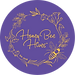 HBH logo.png