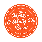 the-mend-and-make-do-crew-grafton-charit