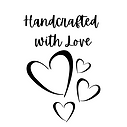 Made with Love (3).png