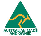 Australian-Made-Owned-full-colour-logo.j