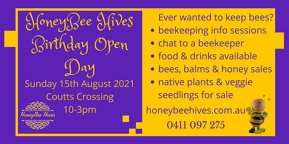 Birthday Open Day.png