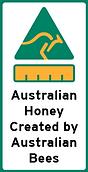Australian Standard Mark - Portrait.PNG