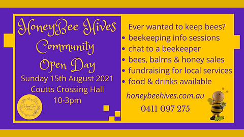 Open Day banner .png