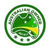 Aus owned logo.JPG