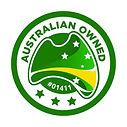 Aus owned logo.JPG