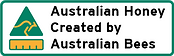 Australian Standard Mark - Landscape.PNG