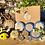 Thumbnail: Queen Bee Pamper Box