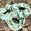 Thumbnail: Bee Scrunchies