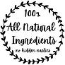 All Natural No Nasties.png