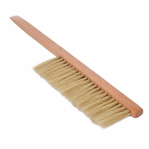 Hive Brush