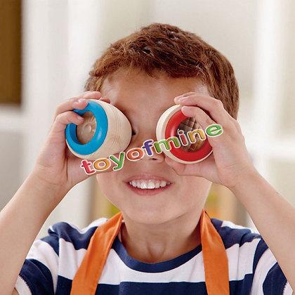 Bee-eye Magic Kaleidoscope Kids Toy