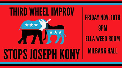 17-11-10 TW Stops Joseph Kony.jpg