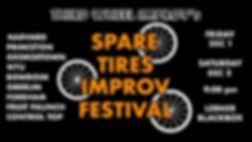 17-12-1 Spare Tires II.jpg