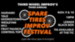 18-11-9 Spare Tires III.jpg