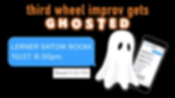 18-10-27 TW Gets Ghosted.jpg