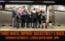 16-10-8 Backstreet's Back.jpg