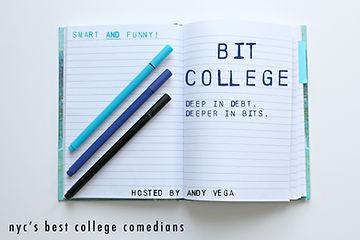 17-11-7 Bit College.jpg