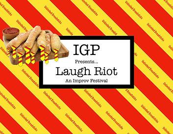 19-2-23 Harvard Laugh Riot.jpg