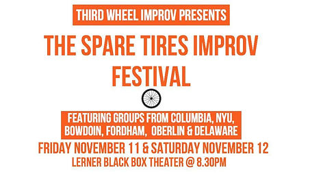 16-11-11 Spare Tires I.jpg
