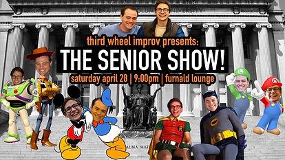 18-4-28 The Senior Show.jpg