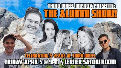 19-4-6 The Alumni Show.jpg