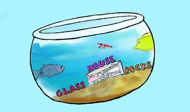 19-2-21 Glass House Rocks.jpg