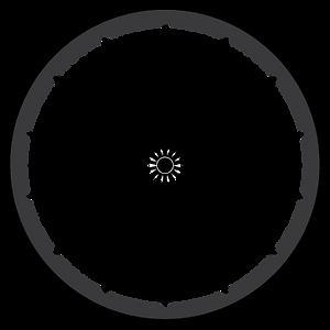 wheellogoblack (1).png