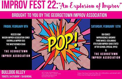 19-2-10 Georgetown Festival.jpg
