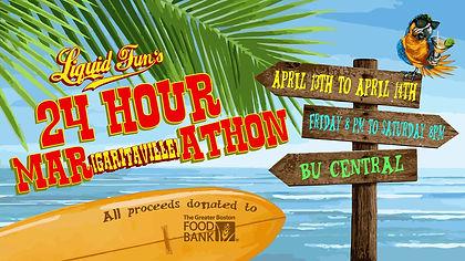 18-4-14 BU Liquid Fun 24 Hr Marathon.jpg