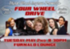 17-5-2 Four Wheel Drive.jpg