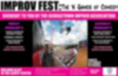 18-2-9 Georgetown Festival.jpg