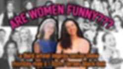 19-5-6 Are Women Funny_.jpg