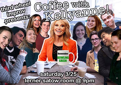 17-3-25 Coffee with Kellyanne.jpg