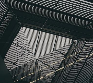 Resumen de techo