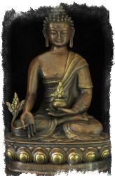обряд на здоровье, Тарас Журба, шаманские обряды
