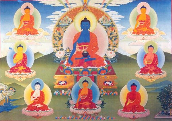 обряд здоровье, шаманский ритуал для здоровья, шаман в санкт-петербурге, шаманские практики, шаманский обряд