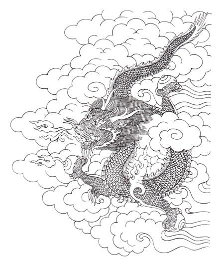 лунный календарь май 2017, лунный календарь стрижек май 2017, Тарас Журба, астрология Зурха, месяц Синего Дракона
