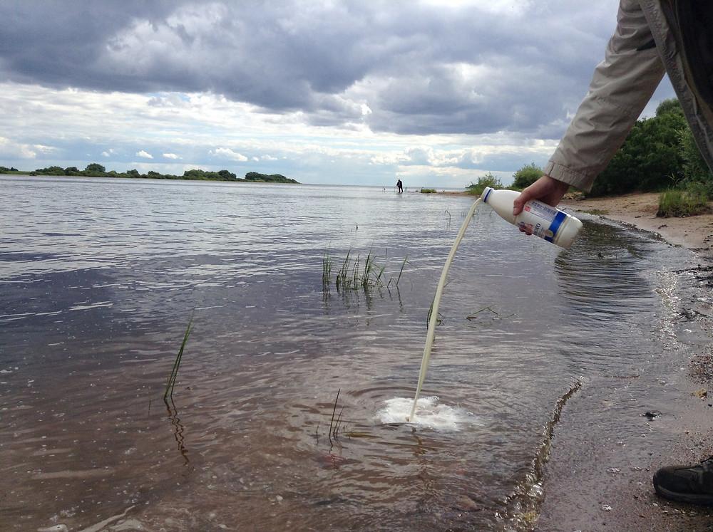 Великий Новгород, места силы Россия, путевые заметки шамана, Тарас Журба пишет, Тарас Журба статьи