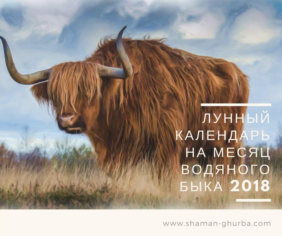 лунный календарь стрижек январь 2018, лунный календарь стрижек февраль 2018, дух сулд, дух ла в теле, тибетская астрология, монгольская астрология