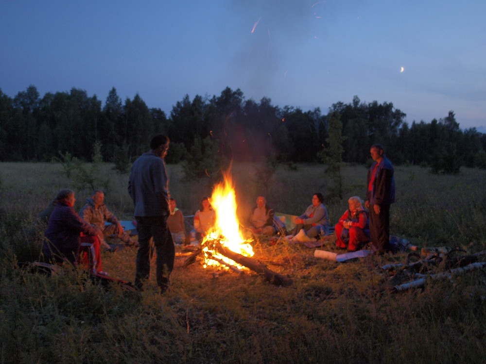 шаманские практики с природой, взаимодействие с природой, семинары по шаманизму, шаманский семинар, шаманские техники