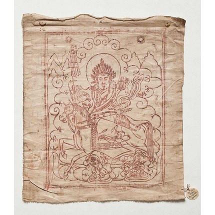 Обряд, шаманский обряд, шаманизм, шаманские практики, Тарас Журба