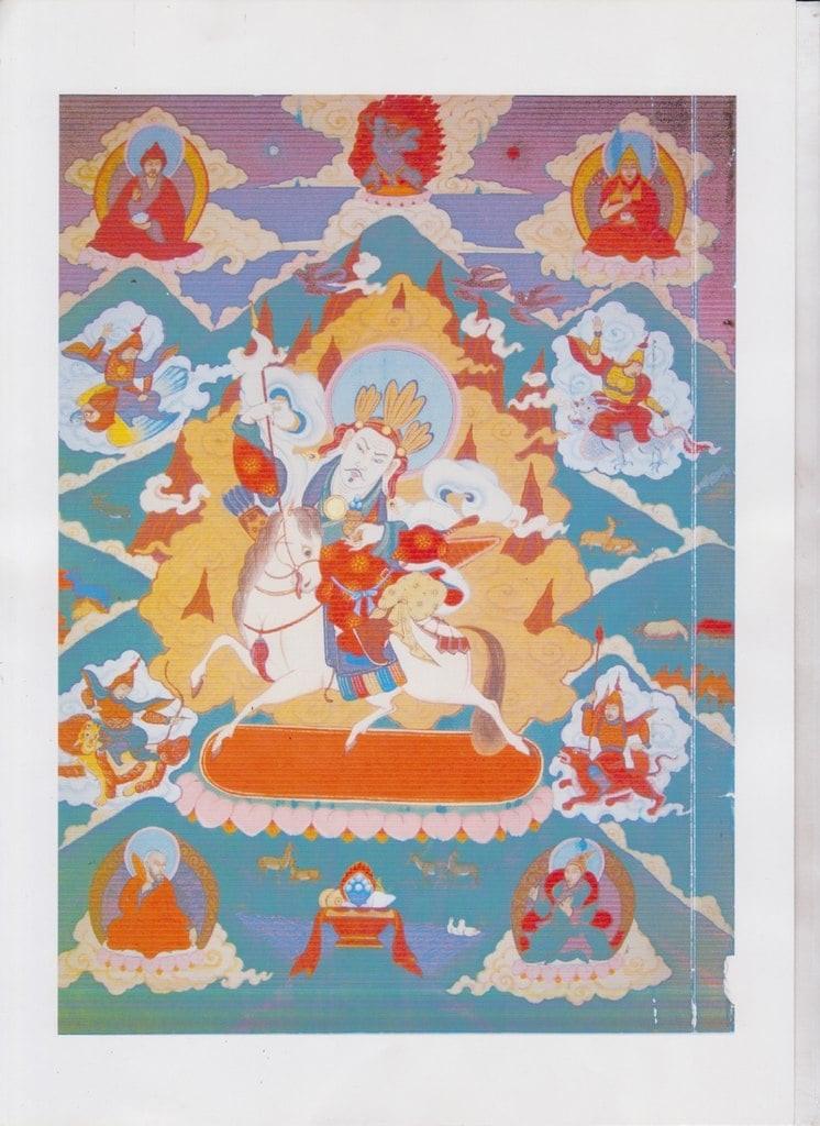 вебинар шаманизм, даян дээрх, даин тэрг,будда, буддизм, шаманские практики, шаманизм посвящение, посвящение  в традицию, тарас журба лекции