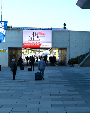 Stuttgart Flughafen Messe.png