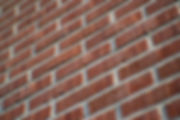 Brick Layer, Victoria BC, Lennox Masonry