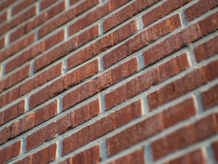 壁をぶち破る